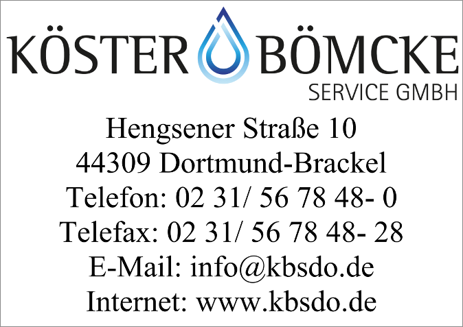 KoesterBoemckeAdresse