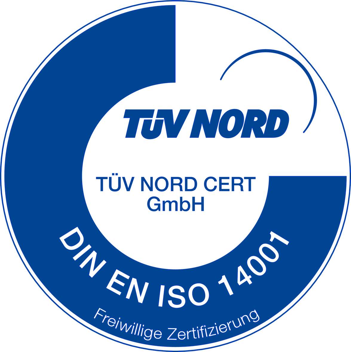 ISO14001_D__RGB